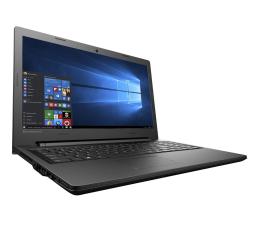 Lenovo Ideapad 100 N2840/8GB/500/DVD-RW/Win10  (80MJ00EYPB)
