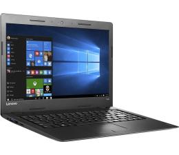 Lenovo Ideapad 100s-14 N3060/4/120+32/Win10 Nieb + Office (80R900JYPB+120SSD M.2)