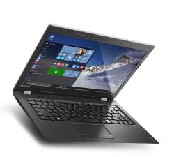 Lenovo Ideapad 100S-14 N3060/4GB/120+32/Win10 + Office (80R900K0PB-120SSD M.2)
