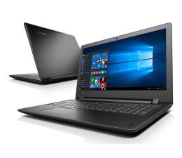 Lenovo Ideapad 110-15 4405U/8GB/500/DVD-RW/Win10  (Ideapad_110-15_4405U_Win10)