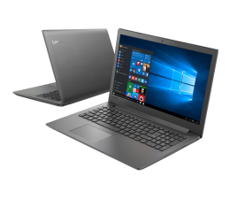 Lenovo Ideapad 130-15 A9-9425/4GB/256/Win10 (Ideapad 130-15_A9_Win10)