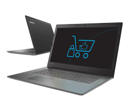 Lenovo Ideapad 320-17 i5-8250U/8GB/256 MX150 (81BJ005VPB)