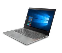 Lenovo Ideapad 320s-14 i3-7100U/4GB/1000/Win10 Szary (80X400A3PB)
