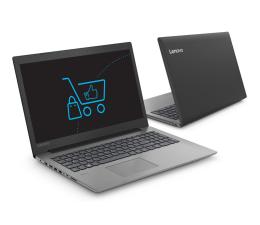 Lenovo Ideapad 330-15 i3-8130U/4GB/120 (81DE02LLPB-120SSD)