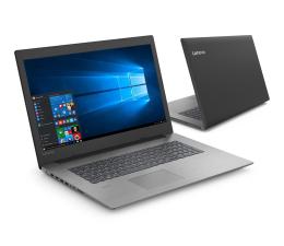 Lenovo Ideapad 330-17 i5-8250U/12GB/240/Win10 MX150  (81DM006QPB-240SSD)