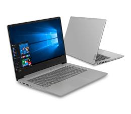 Lenovo Ideapad 330s-14 i3-8130U/8GB/240/Win10 (81F401CYPB-240SSD)