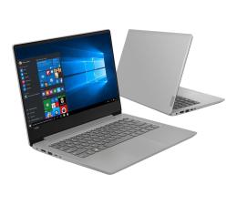 Lenovo Ideapad 330s-14 i3-8130U/8GB/240/Win10X Szary (81F401CRPB-240SSD)