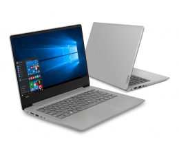 Lenovo Ideapad 330s-14 i5-8250U/12GB/512+1TB/Win10 (81F401JJPB-1000HDD)