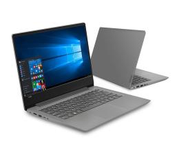 Lenovo Ideapad 330s-14 i7-8550U/12GB/256/Win10 M540 Szary (81F4015RPB)