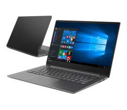 Lenovo Ideapad 530s-14 Ryzen 7/8GB/256/Win10 (81H1004APB)