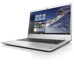 Lenovo Ideapad 710-13 i5-7200U/8GB/256/Win10 Srebrny  (80VQ008KPB)
