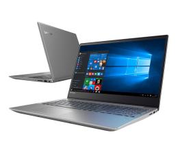 Lenovo Ideapad 720-15 i5/8GB/256/Win10X RX550 (81C7002EPB)