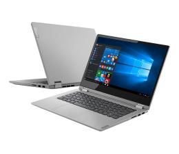 Lenovo IdeaPad C340-14 Athlon 300U/4GB/128/Win10 Dotyk (81N6005JPB)