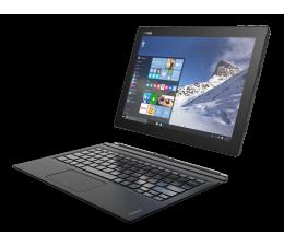 Lenovo IdeaPad Miix 700 6Y30/4GB/64SSD/Win10 FHD (80QL00C4PB)
