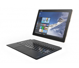 Lenovo IdeaPad Miix 700 6Y54/4GB/128SSD/Win10 FHD+ (80QL00C5PB)