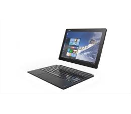 Lenovo IdeaPad Miix 700 6Y54/8GB/256SSD/Win10 LTE  (80QL00MPPB)