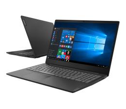 Lenovo IdeaPad S145-15 5405U/4GB/256/Win10 (ideapad_s145_15_5405U)