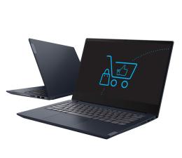 Lenovo IdeaPad S340-14 i5-8265U/8GB/256 MX230 (81N700PMPB)