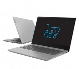 Lenovo IdeaPad S340-14 Ryzen 5/8GB/256 (81NB005RPB)