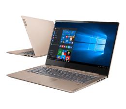 Lenovo IdeaPad S540-14 i5-8265U/8GB/256/Win10  (81ND00CTPB )