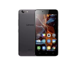 Lenovo K5 2/16GB Dual SIM (Snapdragon 616) szary (PA2M0176PL MSM8939)