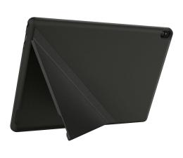 Lenovo Kids Bumper do Lenovo Tab M10 czarny (ZG38C02623)