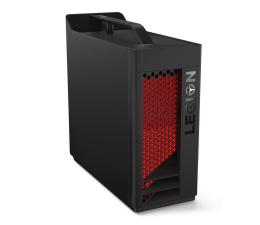 Lenovo Legion T530-28 i5-8400/8GB/1TB/Win10 GTX1060 (90JL004TPB )