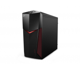 Lenovo Legion Y520T-25 i5-7400/8GB/1TB/Win10 GTX1050 (90H700E7PB)
