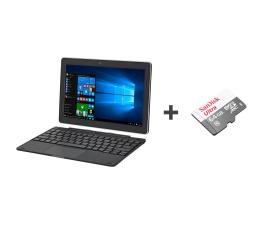 Lenovo Miix 300-10IBY Z3735F/2GB/96GB/Win10  (80NR0050PB + 64GB mSD )