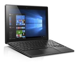 Lenovo Miix 310-10ICR Z8350/2GB/32GB/Win10 srebrny LTE  (80SG005SPB)
