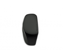 Lenovo N800 Smart Touch Wireless Mouse  (888-014849)