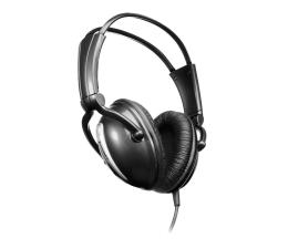 Lenovo P723 czarne  (888-013528)