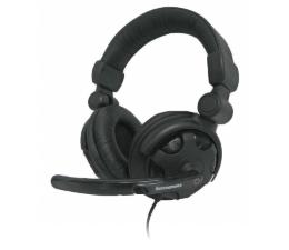 Lenovo P950 czarne (888-011246)
