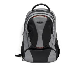 Lenovo Samsonite Backpack YB600 (888013567)