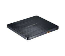 Lenovo Slim DVD DB65 (888015471)