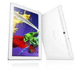 Lenovo TAB 2 A10-70F MT8732/2GB/16/A4.4 FHD Pearl White (ZA000033PL)