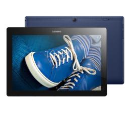Lenovo TAB 2 A10-70L MT8732/2GB/16/A4.4 FHD niebieski LTE (ZA010079PL)