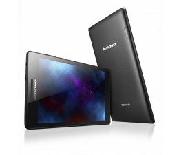Lenovo Tab 2 A7-10F MT8127/1GB/8GB/Android 4.4 WiFi (59-446207)