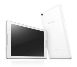 Lenovo Tab 2 A8-50L MT8735/1GB/16/Android 5.0 Biały LTE (ZA040017PL)