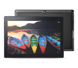 Lenovo TAB 3 10 Plus MT8161/2GB/16GB/Android 6.0 WiFi (ZA0X0217PL)