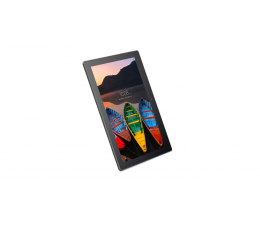 Lenovo TAB 3 10 Plus MT8732/2GB/16GB/Android 6.0 LTE (ZA0Y0031PL)