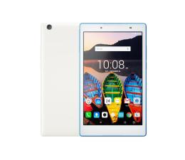 Lenovo TAB 3 8 MT8735P/2GB/16/Android 6.0 Biały LTE (ZA180050PL)