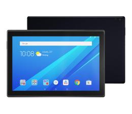 Lenovo TAB 4 10 MSM8917/2GB/16GB/Android 7.0 LTE Czarny (ZA2K0009PL)