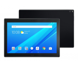 Lenovo TAB 4 10 PLUS MSM8953/3GB/16/Android 7.0 LTE (ZA2R0143PL)