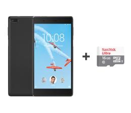 Lenovo TAB 4 7 MT8167D/1GB/24GB/Android 7.0 WiFi  (ZA300098PL)