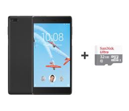 Lenovo TAB 4 7 MT8167D/1GB/40GB/Android 7.0 WiFi  (ZA300098PL)