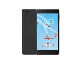 Lenovo TAB 4 7 MT8735D/1GB/16GB/Android 7.0 3G (ZA310001PL)