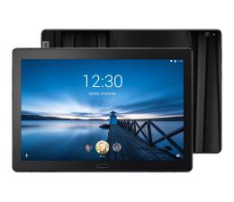 Lenovo TAB P10 3GB/32GB/Android 8.1 LTE (ZA450133PL)