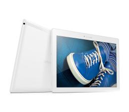 Lenovo TAB2 A10-30F APQ8009/2GB/16/Android 5.1 White (ZA0C0119PL)