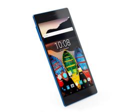 Lenovo TAB3 A7-10L MT8321/1GB/16/Android 5.1 3G White (TAB3_A7-10L_3G_002)